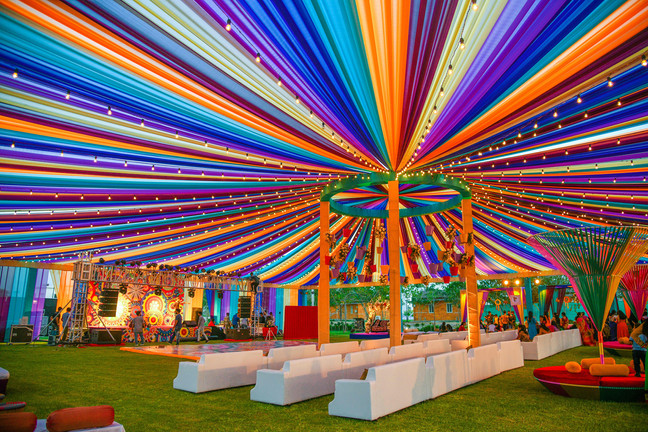 wedding-planner-in-dehradun.jpeg