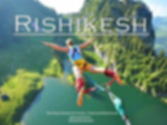 Travel rishikesh tour and guide service.jpg