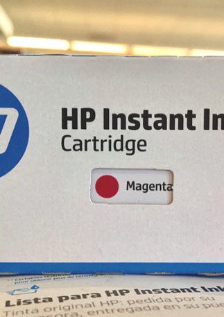 hp instant ink supportjpg