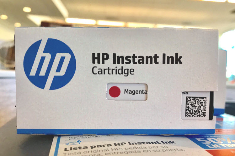 HP SCAN AND PRINT SUPPORT CUSTOMER CARE.