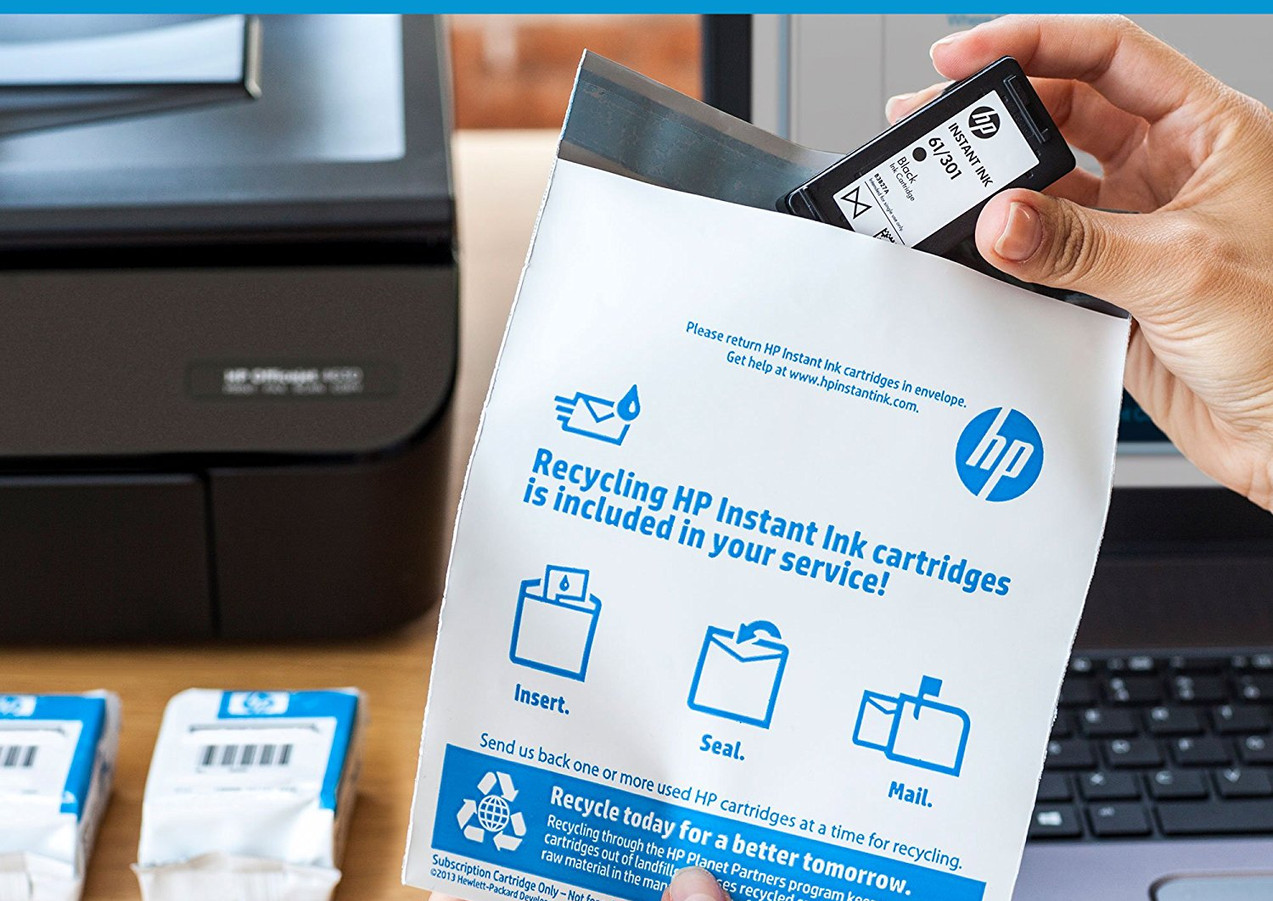hp+instant+ink+support