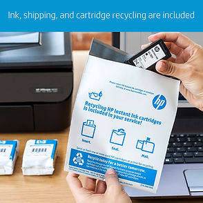 hp printer tech support.jpg