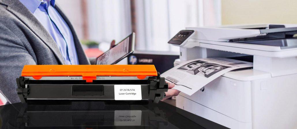 printer tech support near me.jpg
