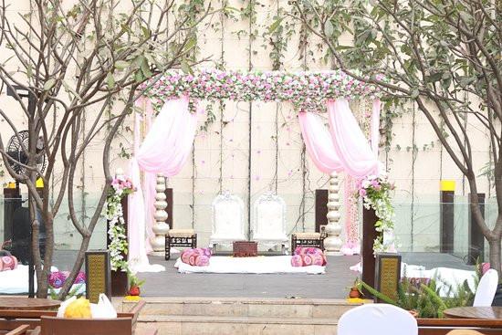 marriage-setup-dehradun-sound.jpeg