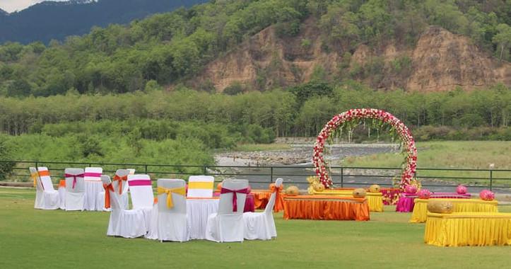 wedding-organiser-rishikesh-destination-planer.jpeg