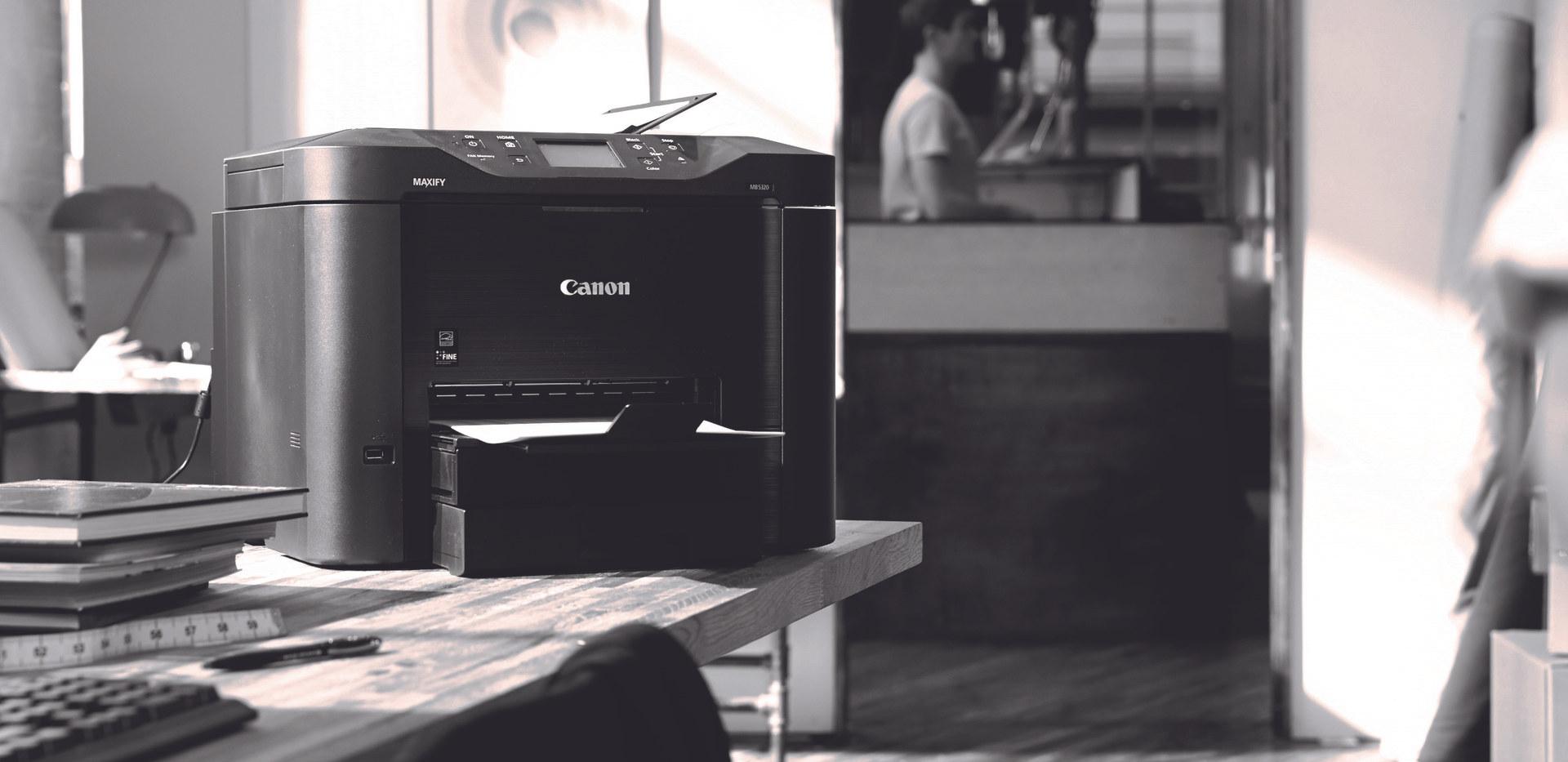 Canon printer repair .jpg