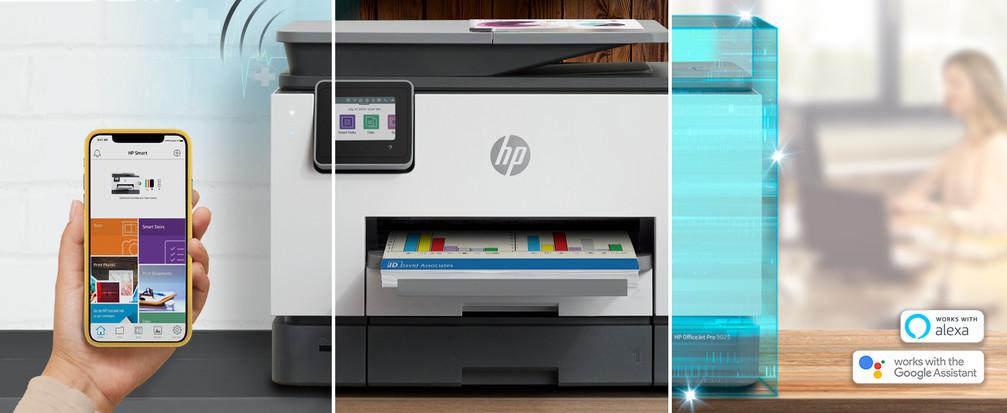 alexa hp printer repair near me.jpg