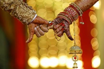 garwali wedding organiser .jpeg