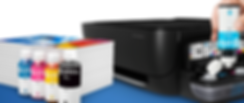 hp printer offline.png
