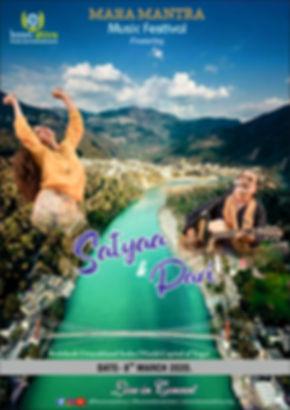 Satya and Pari Live concert.jpg