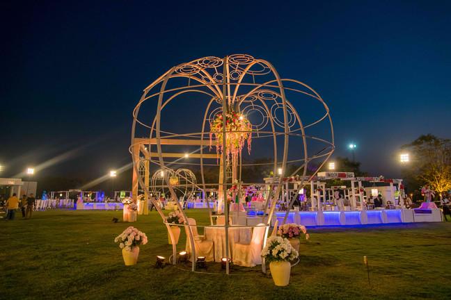 venue-for-wedding-in-dehradun-uttarakhand-mussoorie.jpeg