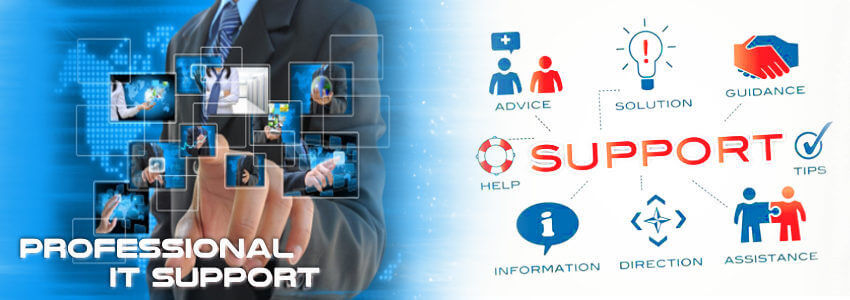 IT-Support-Services-ernakulam.jpg