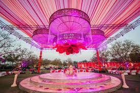wedding planner in uttarakhand from delhi.jpeg