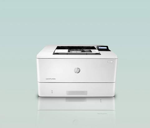 Hp+printer+repair+laserjet printer not printing contact support hp