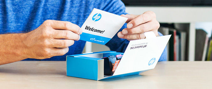 HP-Instant-Ink-Service.jpg