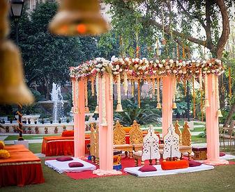 wedding-venue-in-dehradun.jpeg