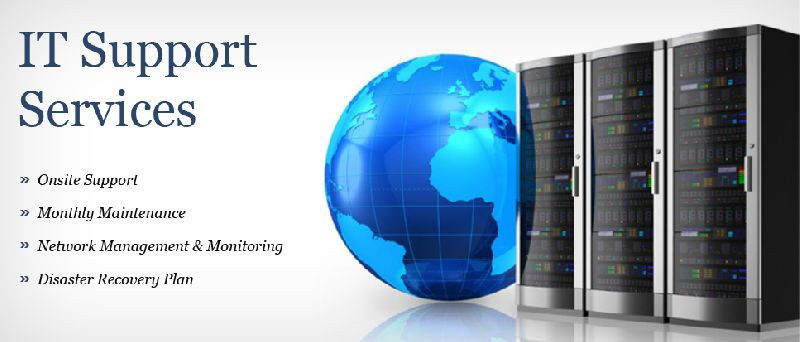 it-support-services-1534919020-4217475.p