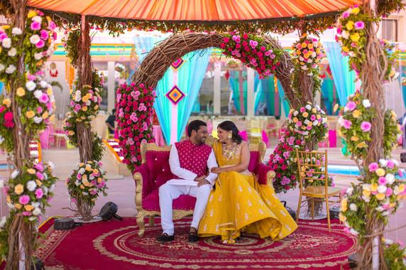wedding organiser.jpeg