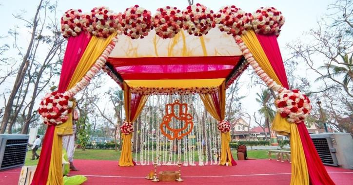 top-outdoor-wedding-venues-in-dehradun-open-air-celebration.jpeg