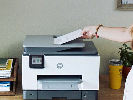 Offline printer help and support for your home Printer