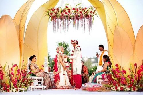 destination-wedding-service-uttarakhand.jpeg