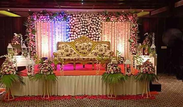 wedding planner for dehradun.jpeg