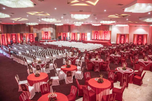 cooperate-event-organiser-planner-in-dehradun.jpeg