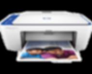 hp deskjet Ink 2676 All-in-one-printer-i
