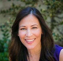 Dr. Natalie Pujo Psychologist