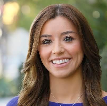 Dr. Lili Sanchez-Cordova