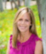 Dr. Kelly Warren Manhattan Beach Psychologist