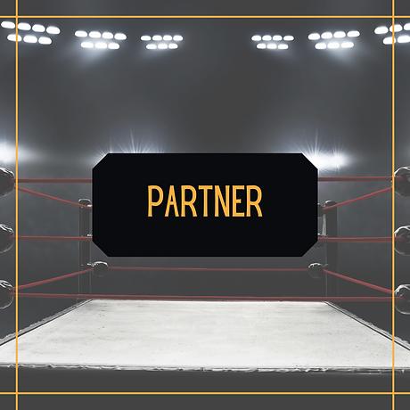 Partner (1).png