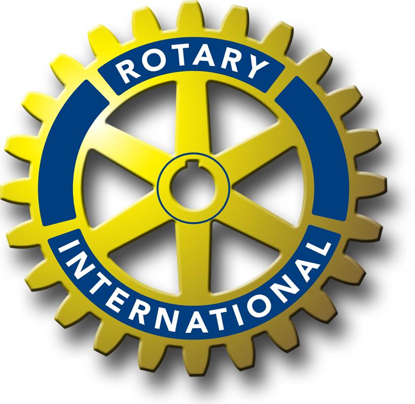 Rotary Internatinoa.jpg