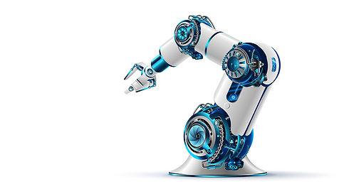 זרוע_רובוטית_עמוד_ראשי.jpg