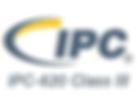 IPC620.png