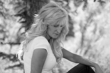 Alicia Blickfeldt singer music mp3