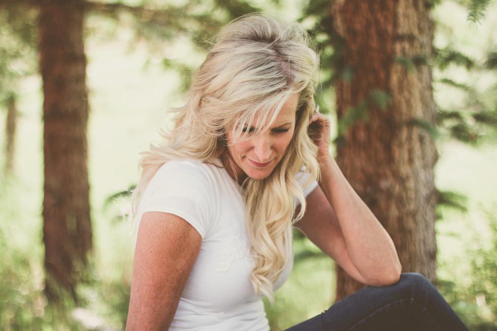 Alicia Blickfeldt singer mp3 iTunes
