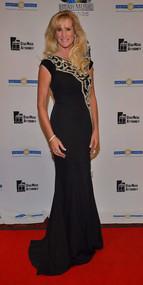 Alicia Blickfeldt Utah Music Awards singer