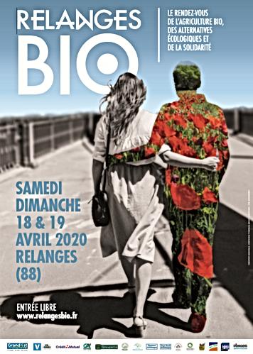 Relange bio 2020