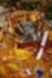 JL7_Cristy&Ben_PreviewsSingles_0003.jpg