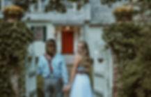 Rae&Cam_NativeDreamerPhotography-146.jpg