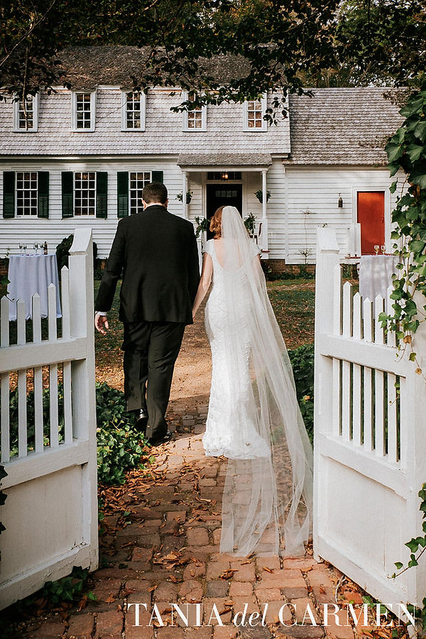 Colleen-mike-wedding-lightwood-house-spr
