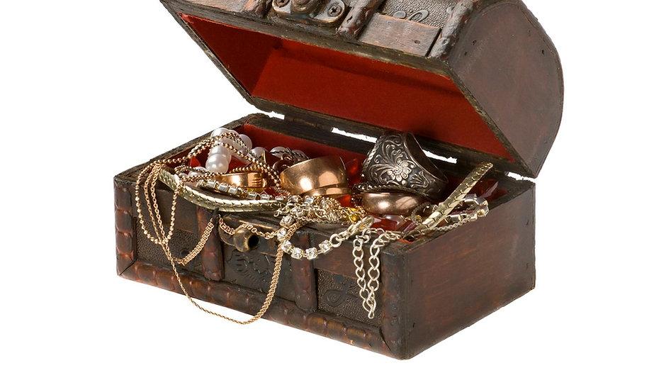 treasure-hunt.ngsversion.1401720851739.a