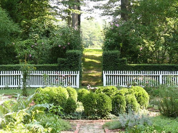 Garden 019.jpg