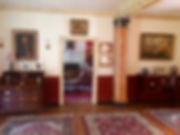 From the hall into the parlor.jpg