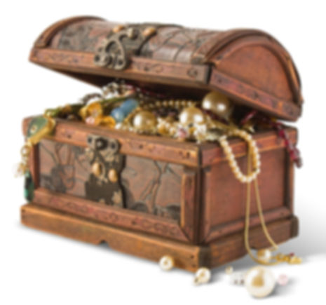 treasurechest3.jpg