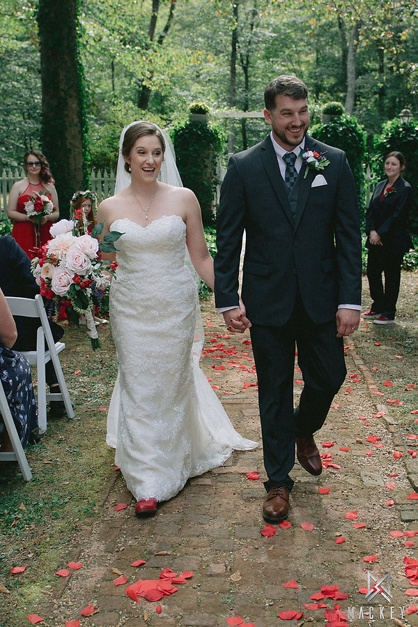 Danielle&JasonKlukWedding-246.jpg