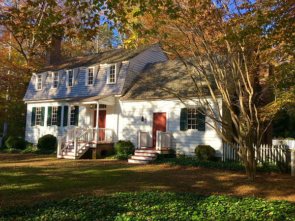 Lightwood House in the fall.jpg