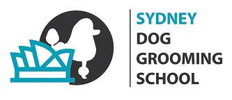 SDGS full logo light.jpg