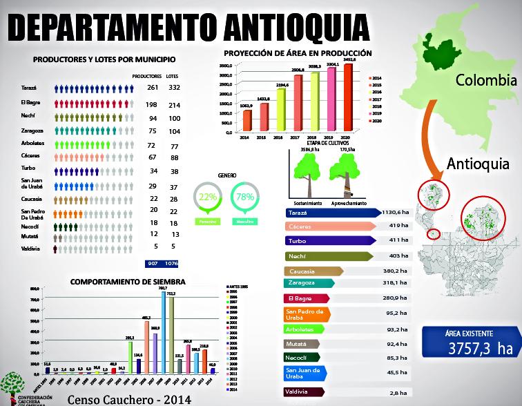 antioquia_edited